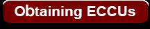 buttoneccus optaining 2