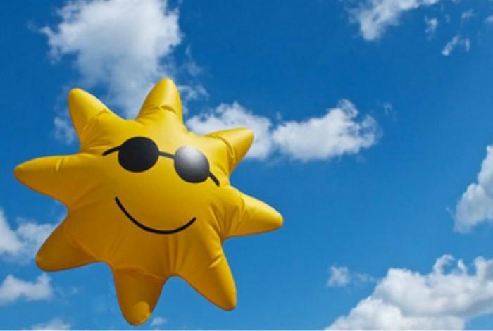 Passez un bel été