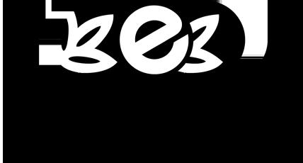 logo petite bannière
