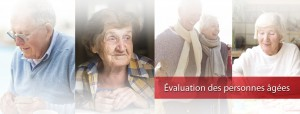 evaluation-personnes-agee3