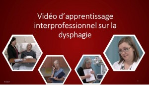 apprentissage interprofessionnel (002)