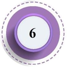 Bouton 6